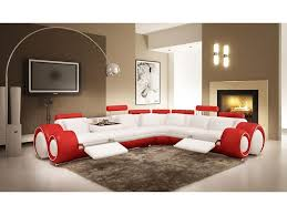 Red Sectional Living Room Ideas by Red Sectional Sofa Decor Sofa Nrtradiant