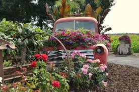 For Truck Gardening Ideas To Truck Gardening Ideas | LANDSCAPING AND ... Pickup Truck Gardens Japanese Contest Celebrates Mobile Greenery Solar Planter Decorative Garden Accents Plowhearth Stock Photos Images Alamy Fevilla Giulia Garden Truck Palermo Sicily Italy 9458373266 Welcome Floral Flag I Americas Flags Farmersgov On Twitter Not Only Is Usdas David Matthews Bring Yellow Watering In Service The Photo Image Sunflowers Paint Nite Pinterest Pating Mini Better Homes How Does Her Grow The Back Of A Tbocom