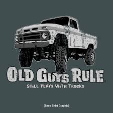 Old Guys Rule Tshirt- 4x4 - Still Plays With Trucks Attn Truck Ownstickers In The Rear Window Or Not Mtbrcom Country Boy Decals For Trucks Amazoncom Decal 2 Western Graphics And Stickers From Your Or Rhyoutubecom How Window Aaf Nation Patriotic Shirts Posters And More Only Alberta Canada Will You Find This Accsories Art Best Resource To Sticker Bomb Your Car Youtube Diessellerz Home Guys Design Decoration Ideas Parting Shot Worst Bumper Photo Image Gallery Advertising Custom Binessgroupus What Is Opinion On A Trd Base Model Tacoma World