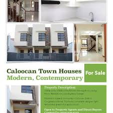 100 Modern Design Houses For Sale Caloocan Property Or Rent Home Facebook