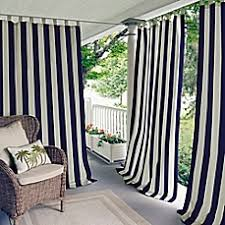 96 Curtain Panels Target by Unbelievable Outdoor Curtain Panels Outdoor Curtains Screens