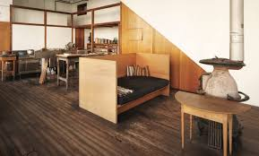 100 Studio 101 Designs DONALD JUDD SPECIFIC FURNITURE Ala Champ