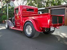 Ford Pickup Classic Trucks For Sale - Classics On Autotrader