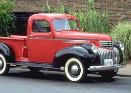 Pin By Wayne Urban On Old Trucks | Pinterest | Cars, Classic Pickup ... Old Truck New Tricks Bsis 1956 X100 Trucks Are Fresh And Fast Looks Like A Ih Classic Pick Up Trucks Pinterest Classic Sf Has Nowhere To Put Collection Of 100yearold Antique Fire Trucks 1959 F100 More Doorswindowstires Pictures Semi Photo Galleries Free Download The 1968 Chevy Custom Utility That Nobodys Seen Hot Rod Network Vintage And Classic Archives Truckanddrivercouk Chevrolet Pick Up Lovin Girl Ford Wallpaper Hd Backgrounds For Androids Carspied Fashioned Sale Canada Cars Rods Tall People Hamb