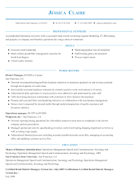 30+ Resume Examples: View By Industry & Job Title Best Of Free Word Resume Templates Fresh Basic Template Samples 125 Example Rumes Formats Resumecom Microsoft Curriculum Vitae Cv College Student Sample Writing Tips Genius For Copy Paste Easy Pinterest Format Over 100 Free Resume Mplates For Kandocom 20 Download Create Your In 5 Minutes 30 Examples View By Industry Job Title And Cover Letter 36 Jobscan