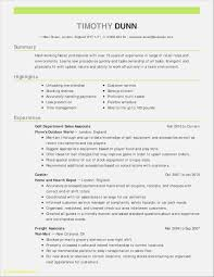 Retail Sales Associate Resume Samples Best Retail Sales ... Retail Sales Associate Resume Sample Writing Tips Associate Pretty Free 33 65 Inspirational Images Of Objective Elegant For Examples Koran Sticken Co 910 Retail Sales Resume Samples Free Examples Leading Professional Cover Letter Career 10 Example Proposal