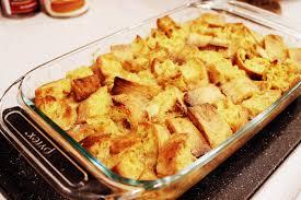 Smitten Kitchen Pumpkin Marble Cheesecake by Kitchen Design Smitten Kitchen Pumpkin Bread Also Banana Recipe