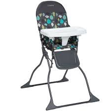 Cosco Simple Fold High Chair (8 Designs) | Pupsik Singapore Cosco Simple Fold Full Size High Chair With Adjustable Tray Zuri Nano Flatfold Highchair Matte White Bloom Easy Highchair Steelcraft Dolce Target Australia Booster For Sale Chairs Online Deals Prices Amazoncom Posey Pop Baby The Peanut Gallery Mapleton Graco Swift Briar Ptradestorecom Evenflo Symmetry Flat Spearmint Spree Walmartcom Folding Metro Dot Shop Your Way Shopping
