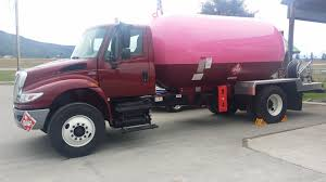 Pink Bobtail – Alliance Truck & Tank Why Bobtail Liability Coverage Is Important Genesee General 4500 Bobtail Blueline Westmor Industries Propane Trucks Lins Used Top 3 Questions On Bobtailnontrucking Mile Markers American Inc Dba Isuzu Of Rockwall Tx Hino Isuzu Truck Dealer 2 Dallas Fort Worth Locations Liquid Transport Trailers Vacuum Dragon Products Ltd The Need For Speed News China Dofeng 4x2 8t Mini Lpg Tank Insurance Barbee Jackson