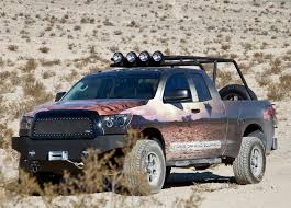 Bodyarmor4x4.com | Off Road Vehicle Accessories | Bumpers & Roof ... Lovely Toyota Tundra Truck Accsories 2008 Mini Japan Toyota Ds2 Drop Steps 0717 Tundra Crewmax Sds071791 29995 2013 Toyota Interior 3 Esp Fathers Day Sale Forum Undcover Bed Covers Flex Ganizedpiuptruckforfamily Rgocatch Pickup Best 2017 Dfw Camper Corral Mat Youtube What Are Your Must Have Accsories Edmton Ab On The Trail