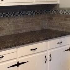 filling marble tile outlet 10 photos flooring 121