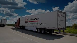 Why Forward Air? - Best Truck Driving Jobs - OTR - LTL - TLS - PUD Artur Express Commemorates 20 Years In Trucking Cig Blog How We Get Loads Expediting Youtube Pin By Emily Jonas On Lease Purchase Truck Driver Job At Crst Van Our Services Ward Transport Launches Improved Expited Ltl Service Cc Expedite Truckload Holland Transfer Co Midwest Jobs Best Image Kusaboshicom Workhound Author