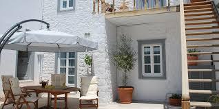 100 Ochre Home Hydras Chromata Senior Luxury