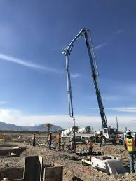 $150M Spanish Fork Hospital Coming In 2020 | Construction Equipment ... Kibri 18020 Container Grabber Military Green Building Kit 1 87 Ho Diesel Truck Repair Shop At Iermountain Lift Truck These Guys Can Termountain Lift Expanding Shop Space Deseret News Vehicles For Sale In Colorado Springs Co Coach Results Industrial Heavy Equipmenttractors Kslcom Used Ford F150 For In Murray Utah Quality Trucks Overhead Work 150m Spanish Fork Hospital Coming 20 Cstruction Equipment Still Forklift Rx 6080 Taking Heavy Loads Light Youtube Healthcare Opens New Transformation Center To Improve Dock And Door Service Salt Lake City Custom Weathered Sd402 With Dccesu Loksound Cefx