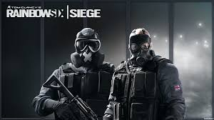 macdonald siege walling headshot rainbow six siege closed beta