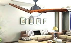 Dining Room Fan Light Vintage Simple Ceiling Led Lamp Living Western 3 Fancy