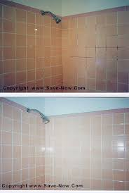 Regrout Old Tile Floor by Jri Regrouting Before U0026 After Pictures Regrouting Works Learn