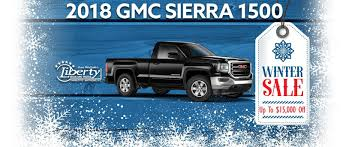 Liberty Buick GMC Dealership -Year-End Sales Start Now On GMC Sierra ... Ride Now Motors Charlotte Nc New Used Cars Trucks Sales Turn Key Of Charlotte Mint Hill Dealer Schneider Truck Has Over 400 Trucks On Clearance Visit Our 2014 Ford F250 For Sale Fort Mill Sc Vin 1ft7w2b66eea40605 Honda Of Rock Near April 2010 Pickup Concord Queen Caterpillar Ct660s For Sale Price 73500 Year 2013 Toyota Tacoma In 28202 Autotrader F350sd King Ranch Serving Indian Trail Test Drive One Super Affordable Used Cars Today Craigslist Handicap Vans By Owner North Carolina Youtube