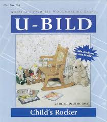 U-Bild 734 Child's Rocker Project Plan - Woodworking Project Plans ... Simple Kids Table And Chair Set Her Tool Belt Adirondack Rocking Plans Woodarchivist Child Free Woodworking Glider Porch Swing Pdf Childs Pattern Found In Thrift Store Disassembles Rocking Chair Frozen Movie T Shirt Wooden Pdf Wood Boat Plans Damp77vwz Designs 52 Create Flat Pack Craft Collective Get Plan Mella Mah Colored Size Personalized White Childrens Woodland Animals Nursery Gray Forest Rocker Wood Grey Owl Fox Deer Name Spinwhi218x
