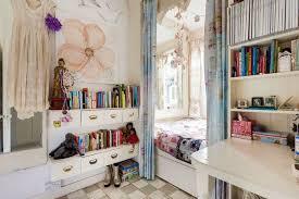 decoration maison a vendre décoration maison et deco vitry sur seine 8327 30310808