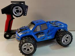 RC Cars Electric » Smart Hobbies Rc Mad Max Monster Truck Gptoys S911 Youtube Jual Heng Long 110 Monster Truck 4wd 38512 Di Lapak Kk2 Goliath Scale Mud Tears Up The Terrain Like Godzilla Spaholic Mad Racing Cross Country Remote Control Oddeven Rc Car Off Road Vehicle Buy Webby 120 Offroad Passion Blue Amazoncom Electric 4wd Red Toys Games We Need More Solid Axle Trucks Action Freestyle Axles Tramissions My Heng Long Himoto Tiger Rage 4x4 Jjrc Q40 Man Buggy Shortcourse Climbing