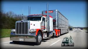 Jeremy Jansen - Rolling CB Interview™ - YouTube 6 Month Review Of May Trucking Company Youtube Friday March 24 Papa Johns Parking Part 2 Ct Arkansas Llc Transportation Service North Little Haynes Home Facebook List Of Companies Yep Thats It Rod Pickett Big 359 Peterbilt And Racing Trailer Cool Nj Truckload Refrigerated Dry Van Carrier Bradway Mays Rolling Cb Interview Methven Posts Some New Life To An Old Truck 1985 Ford F150 With A 4 Trucks Owner Operator Ming City Express
