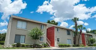 Apartments under $800 in Orlando FL