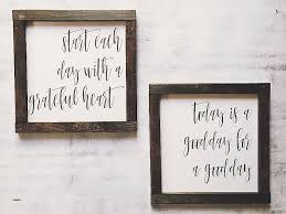 Wood Wall Art Quotes Inspirational Wooden Quote Sign Inspiration Signs Rustic Hanging