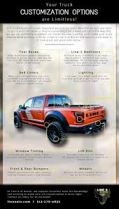 100 How To Install A Lift Kit On A Truck Ccessories Leander We Can Help You Ccessorize Your