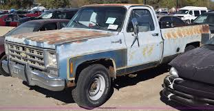 1977 Chevrolet Bonanza 20 Pickup Truck | Item K4829 | SOLD! ... Related 1977 Chevy Trucks 1978 1980 1976 Chevy Silverado 4x4 C10 Steve And Susie F Lmc Truck Life 77 For Sale Icifrancecom Chevrolet C20 Pickup 34 Ton 454 91100 Miles Th400 Car Brochures Chevrolet Gmc Ss Youtube Dealer Keeping The Classic Look Alive With This Shortbed Stepside 1500 12 For Extended Cab Wwwtopsimagescom Silverado Short Bed Designs