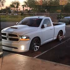 Dodge Ram Lowered | New Car Updates 2019 2020