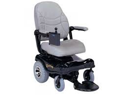 Hoveround Power Chair Accessories by Rascal Parts By Electric Mobility All Mobility Brands