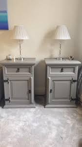 le shabby chic furniture home