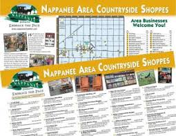 Kountry Wood Products Shawnee by Manufacturers U2013 Nappanee Chamber Of Commerce