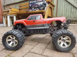 HPI Savage Flux XL (Brushless RC Car) | In Hemel Hempstead ... 5502 X Savage Rc Big Foot Toys Games Other On Carousell Xl Body Rc Trucks Cheap Accsories And 115125 Hpi 112 Xs Flux F150 Electric Brushless Truck Racing Xl Octane 18xl Model Car Petrol Monster Truck In East Renfwshire Gumtree Savage X46 With Proline Big Joe Monster Trucks Tires Youtube 46 Rtr Review Squid Car Nitro Block Rolling Chassis 1day Auction Buggy Losi Lst Hemel Hempstead 112609 Nitro 9000 Pclick Uk