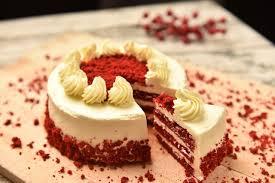 velvet cake tolles gebäck für einen liebesbeweis cooknsoul de