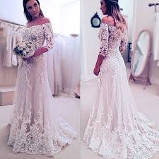 Best 25 Rustic Wedding Dresses Ideas On Pinterest Sleeved