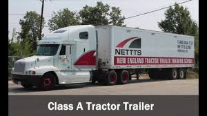 100 Truck Driving Schools In Ct Netts Driving School Elitamydearestco