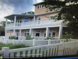 Maronda Homes Floor Plans Florida by Alachua County Fl New Homes For Sale Realtor Com