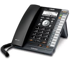 VoIP Phone Reviews | OnSIP | SMB Leadership Polycom Soundpoint Ip 650 Vonage Business Soundstation 6000 Conference Phone Poe How To Provision A Soundpoint 321 Voip Phone 450 2212450025 Cloud Based System For Companies Voip Expand Your Office With 550 Desk Phones Devices Activate In Minutes Youtube Techgates Cx600 Video Review Unboxing