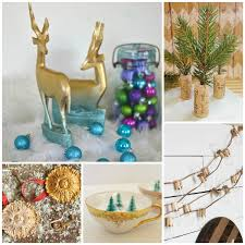 Flingers Party Shop Blog Were Dreaming Of A White Christmas