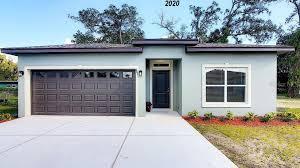 100 Minimalist Homes For Sale Modern Style Orlando Real Estate Orlando FL