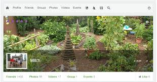 All Your Garden Information in e Place