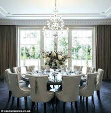 Fancy Dining Room Elegant Sets Nice Table Centerpieces Best Ideas About Pertaining To Tables Plan Chair Covers