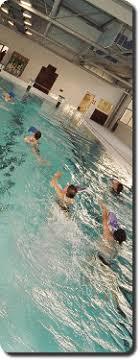 mont de marsan piscine municipale