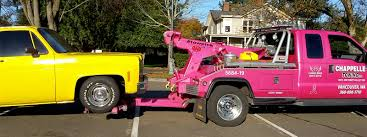 About Chappelle's Towing Services Vancouver WA | Chappelle's Towing 2007 Chevy 2500 Hd Repo Truck Tow Self Loading Wheel Llift Legacy F750 003_1488668105__5193jpeg Towing Can A Tow Truck You And Your Trailer Motor Vehicle Dg Towing Equipment About Us Nyc Boa Hidealift Monza 1000z Company In Fort Lauderdale Fl Monster Recovery Trucks Kgwcom Salem Company Accused Of Excessive Fees Skirting