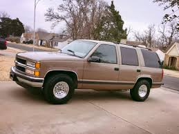 Not Exactly A Truck, But My 1995 Chevy Tahoe. : Trucks Chevrolet Tahoe Pickup Truck Wwwtopsimagescom 2018 Suburban Rally Sport Special Editions Family Car Sales Dive Trucks Soar Sound Familiar Martys In Bourne Ma Cape Cod Chevy 2019 Fullsize Suv Avail As 7 Or 8 Seater Matte Black Life Pinterest Black Cars 2017 Pricing Features Ratings And Reviews Edmunds 1999 Chevrolet Tahoe 2 Door Blazer Chevy Truck 199900 Z71 Midnight Edition Has Lots Of Extras New 72018 Dealer Hazle Township Pa Near Wilkesbarre