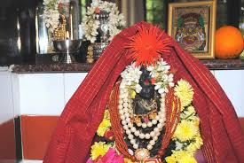 Varalakshmi Vratham Decoration Ideas In Tamil by Time Time I Have All The Time Varalakshmi Nonbu Vratam