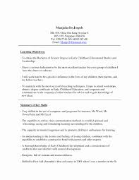 Daycare Teacher Cover Letter For Resume | Letterjdi.org 11 Day Care Teacher Resume Sowmplate Daycare Objective Examples Beautiful Images Preschool For High School Objectives English Format In India 9 Elementary Teaching Resume Writing A Memo 25 Best Job Description For 7k Free 98 Physical Education Cover Letter Sample Ireland Samples And Writing Guide 20 Template Child Careesume Cv Director Likeable Reference Letterjdiorg