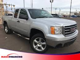 Used GMC Sierra 1500 At Magic Financing Serving Denver, CO Cocoalight Cashmere Interior 2012 Gmc Sierra 3500hd Denali Crew Cab 2500hd Exterior And At Montreal Used Sierra 2500 Hd 4wd Crew Cab Lwb Boite Longue For Sale Shop Vehicles For Sale In Baton Rouge Gerry Lane Chevrolet Tannersville 1500 1gt125e8xcf108637 Blue K25 On Ne Lincoln File12 Mias 12jpg Wikimedia Commons Sle Mocha Steel Metallic 281955 Review 700 Miles In A 4x4 The Truth About Cars Autosavant Onyx Black Photo